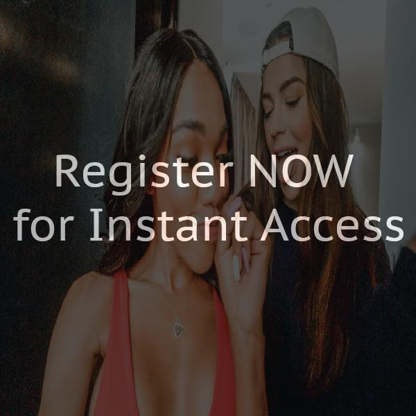 free online Irymple dating site