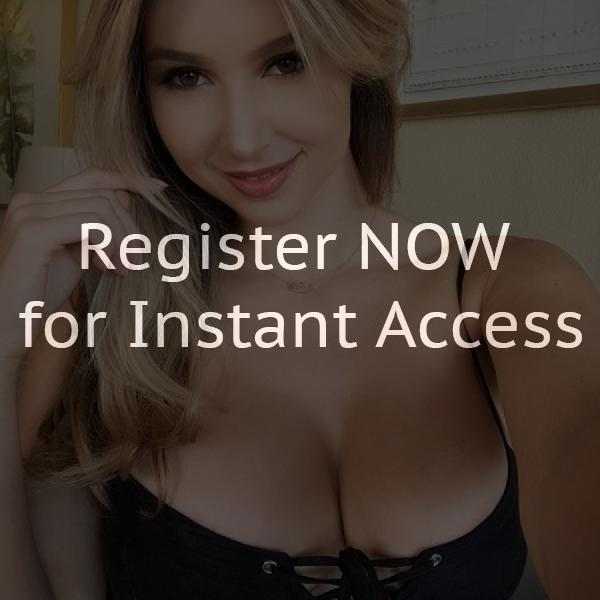 most popular dating sites Parkes